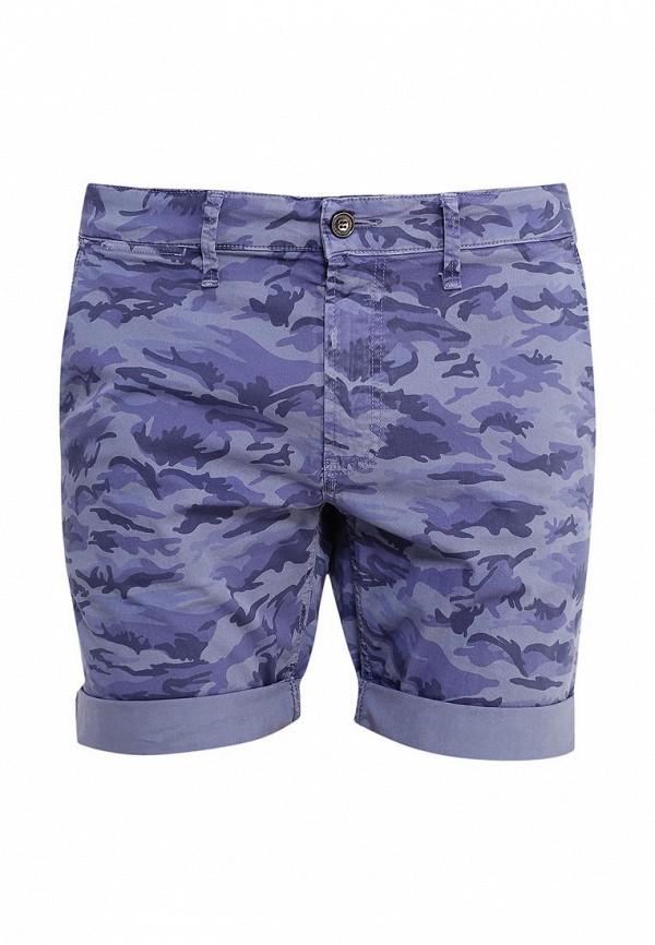 Мужские повседневные шорты Pepe Jeans (Пепе Джинс) PM800500