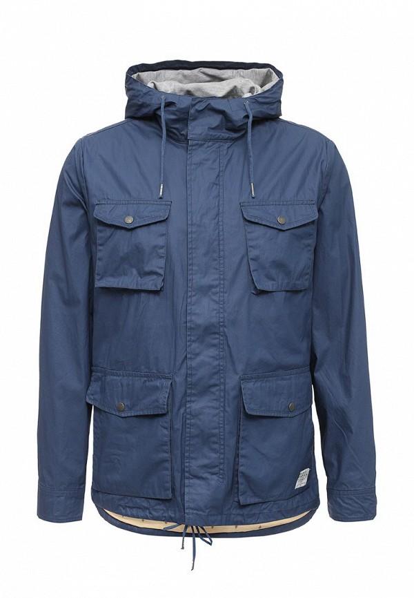 Куртка Pepe Jeans Pepe Jeans PE299EMPYU86 pepe jeans pepe jeans pm502627 803
