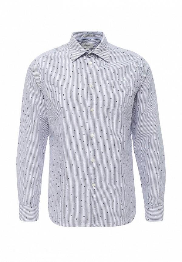 Рубашка с длинным рукавом Pepe Jeans (Пепе Джинс) PM302668