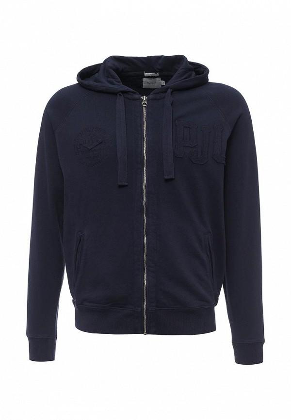 Толстовка Pepe Jeans (Пепе Джинс) PM581043