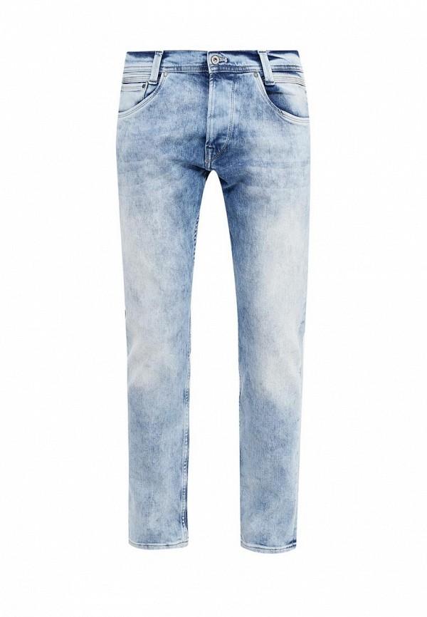 Джинсы Pepe Jeans Pepe Jeans PE299EMTFD62 pepe jeans pepe jeans pm502627 803
