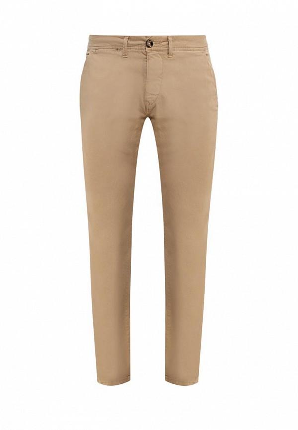 Чиносы Pepe Jeans Pepe Jeans PE299EMTFD63 pepe jeans pepe jeans pm502627 803