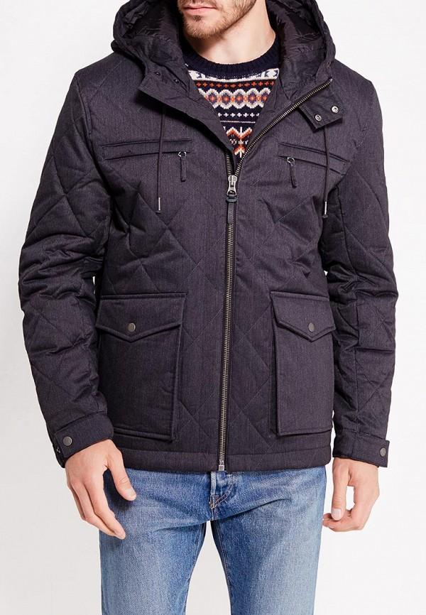 Куртка утепленная Pepe Jeans Pepe Jeans PE299EMTZX18 куртка утепленная pepe jeans pepe jeans pe299eguaa44