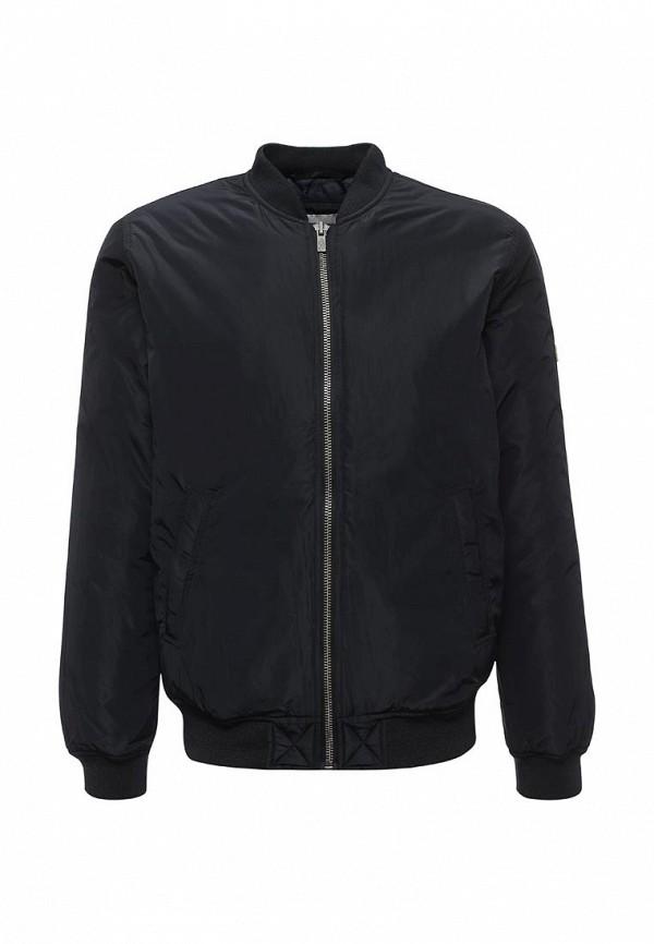 Фото Куртка утепленная Pepe Jeans. Купить с доставкой