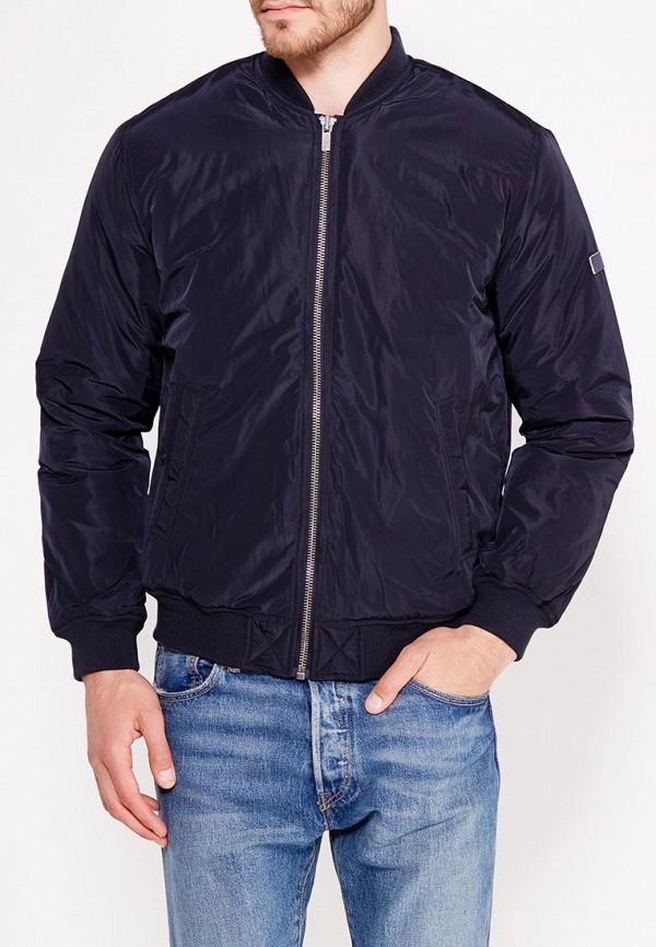 Куртка утепленная Pepe Jeans Pepe Jeans PE299EMTZX50 куртка утепленная pepe jeans pepe jeans pe299eguaa44