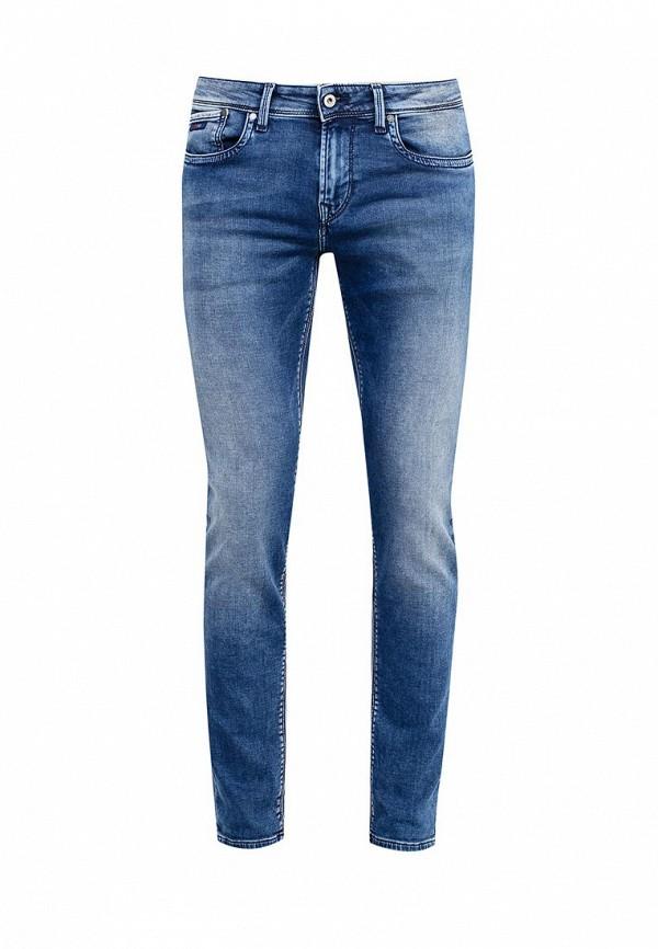 Джинсы Pepe Jeans Pepe Jeans PE299EMTZX94 pepe jeans strand