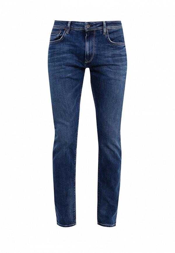 Джинсы Pepe Jeans Pepe Jeans PE299EMTZX97 pepe jeans 097 pm580919 671