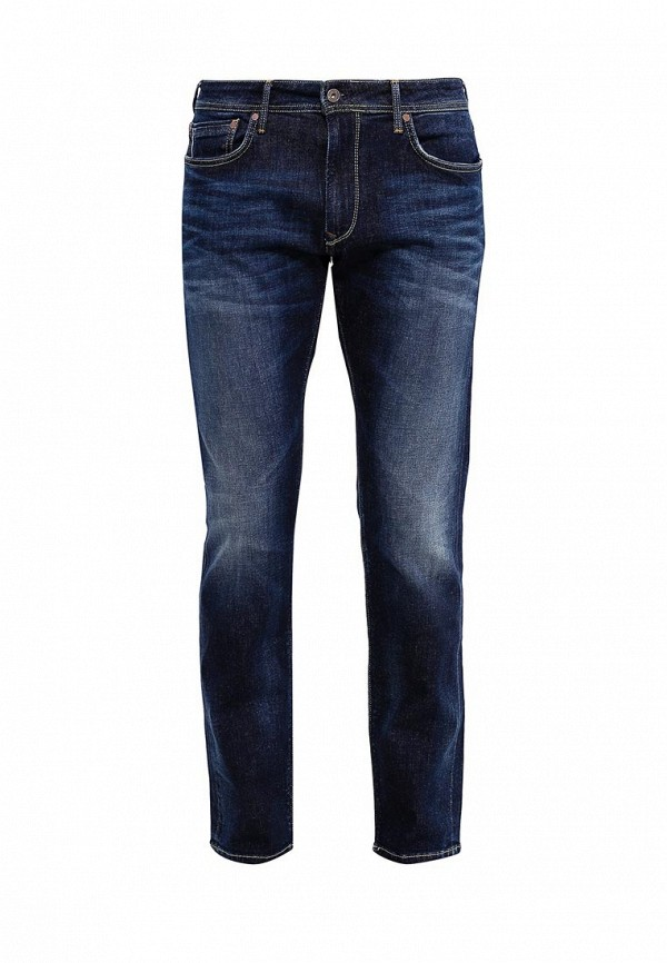 Джинсы Pepe Jeans Pepe Jeans PE299EMTZX98 pepe jeans red bull racing f1 g15100839929