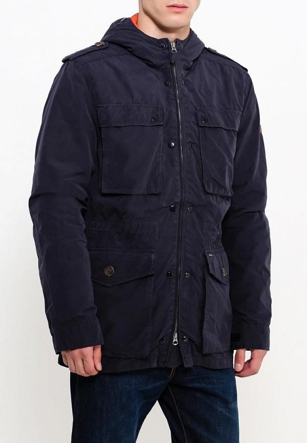 Куртка утепленная Pepe Jeans Pepe Jeans PE299EMTZY12 куртка утепленная pepe jeans pepe jeans pe299eguaa44
