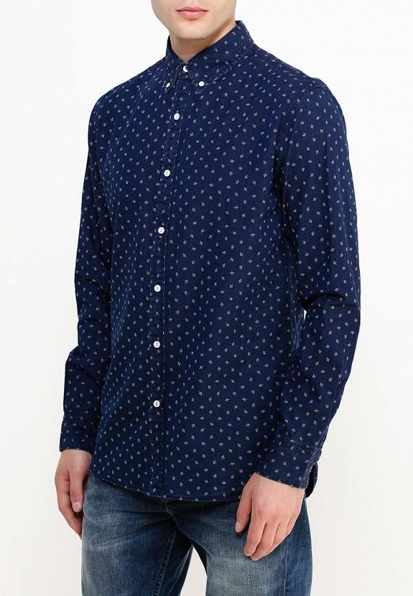Рубашка Pepe Jeans Pepe Jeans PE299EMTZY20 pepe jeans pepe jeans pl951690 0aa