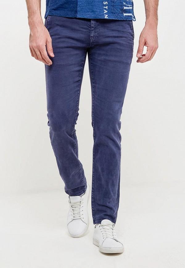 Фото Чиносы Pepe Jeans. Купить с доставкой