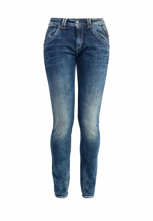 Зауженные джинсы Pepe Jeans (Пепе Джинс) 097.PL200220.S64.000