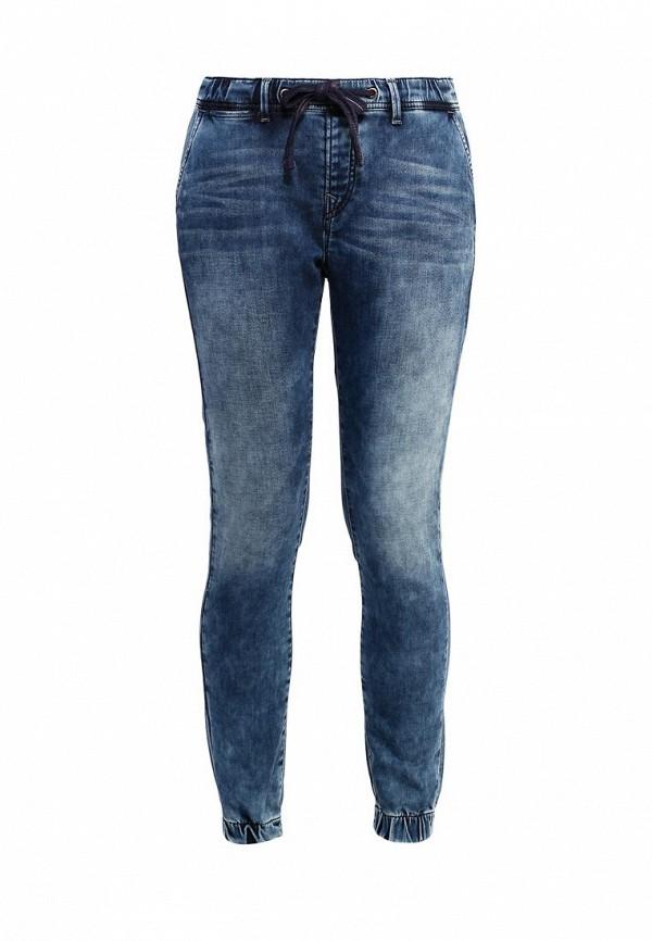 Зауженные джинсы Pepe Jeans 097.PL201692.H55.000