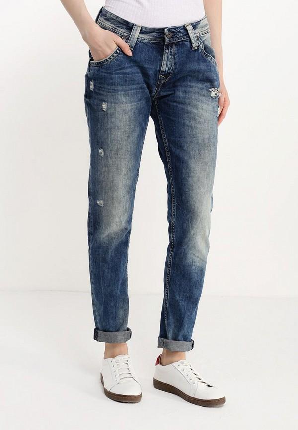 32 размер джинс с доставкой