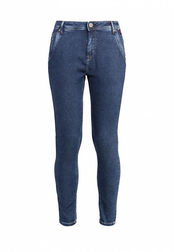 Женские зауженные брюки Pepe Jeans (Пепе Джинс) 097.PL201696..000