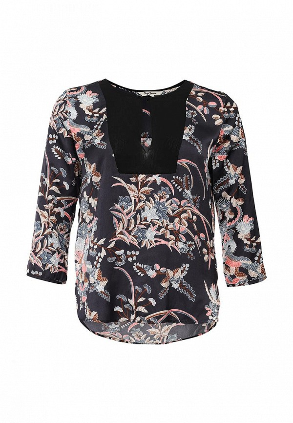Блуза Pepe Jeans (Пепе Джинс) 097.PL301587..0AA