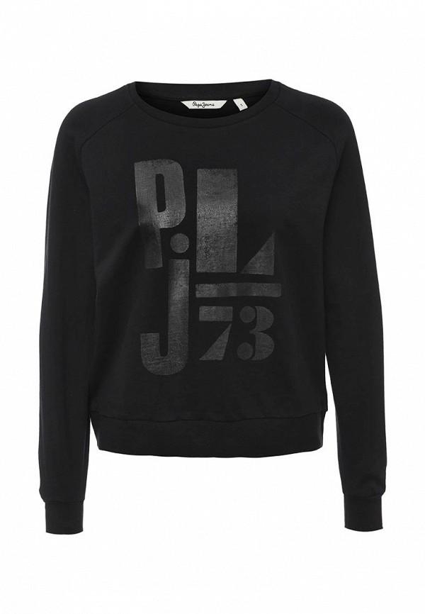Толстовка Pepe Jeans (Пепе Джинс) 097.PL580351..999