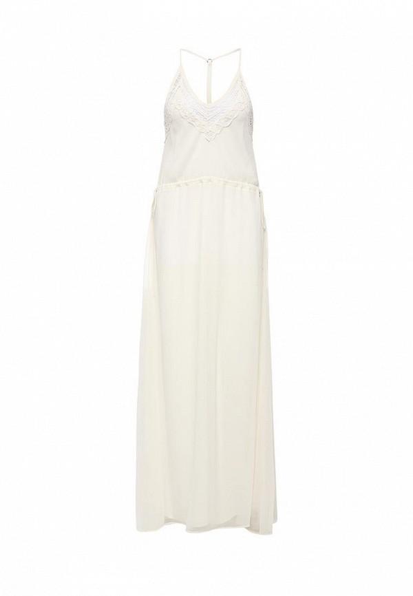 Летнее платье Pepe Jeans 097.pl951699..816