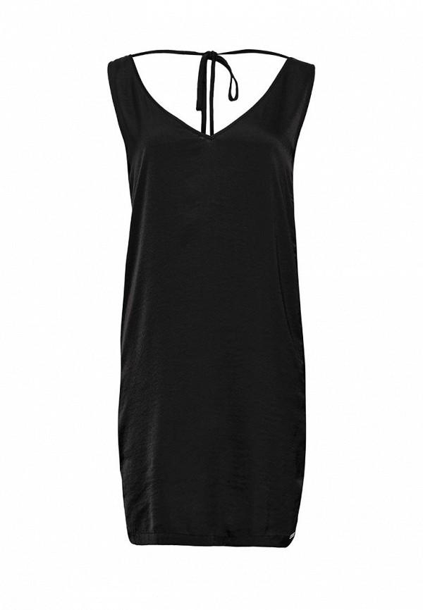 Платье-мини Pepe Jeans (Пепе Джинс) 097.pl951680..999