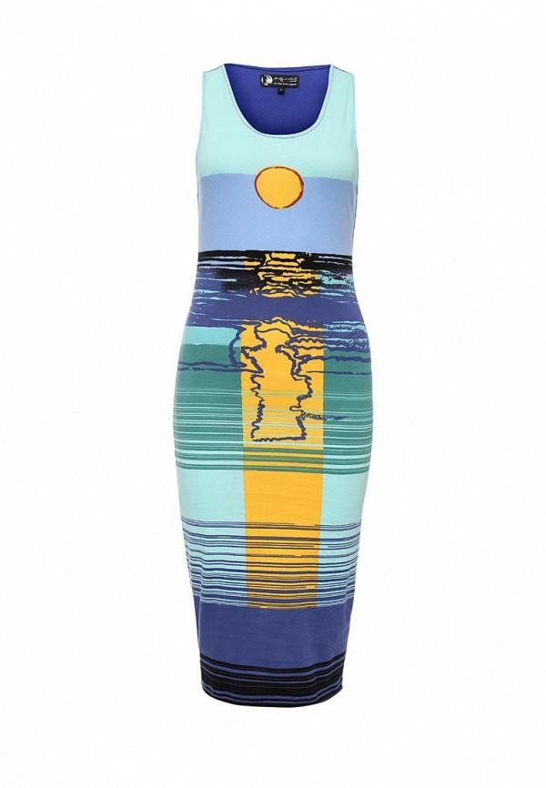 Платье Pepe Jeans 097.al950183..0aa
