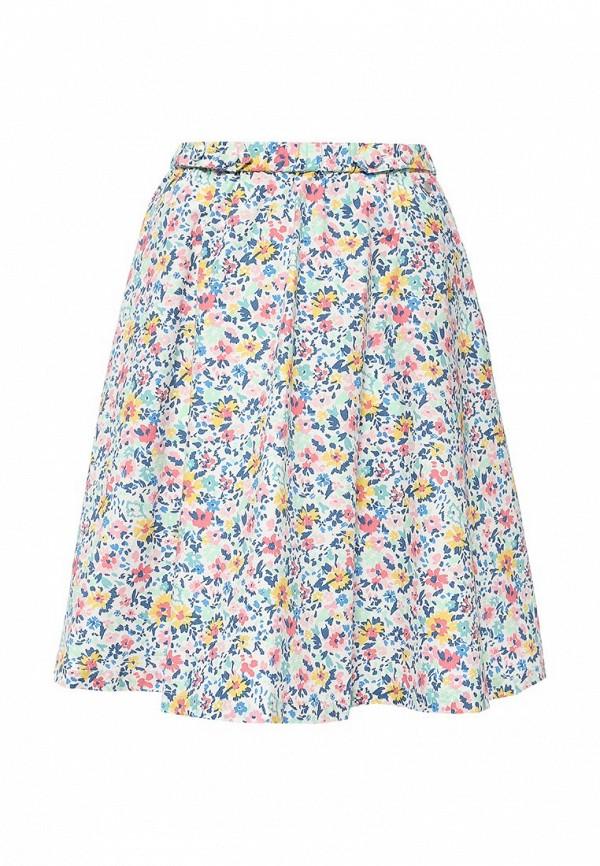 Широкая юбка Pepe Jeans (Пепе Джинс) 097.pl900547..0aa