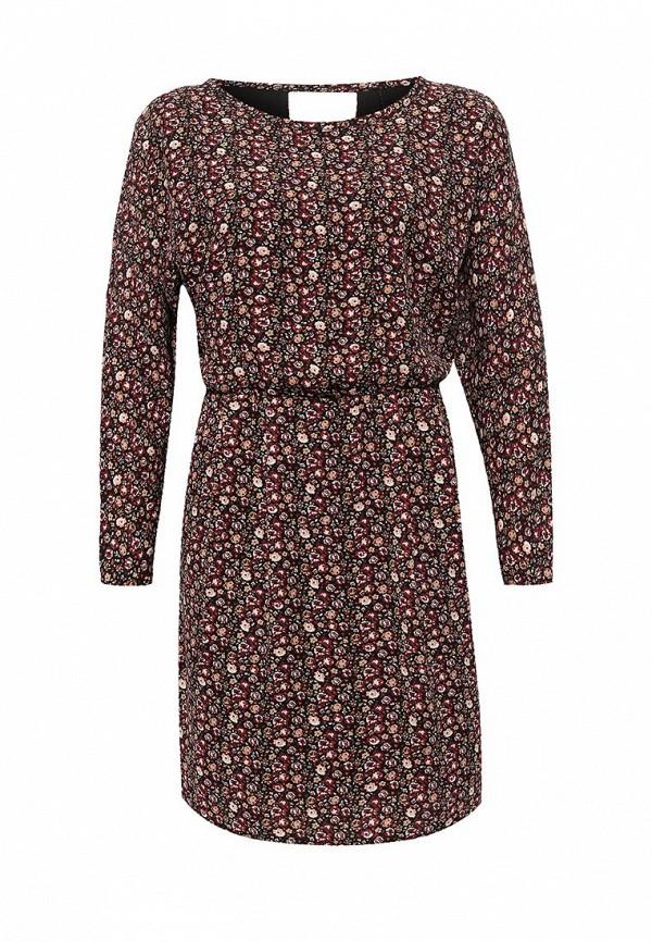 Платье Pepe Jeans 097.PL951865..0AA