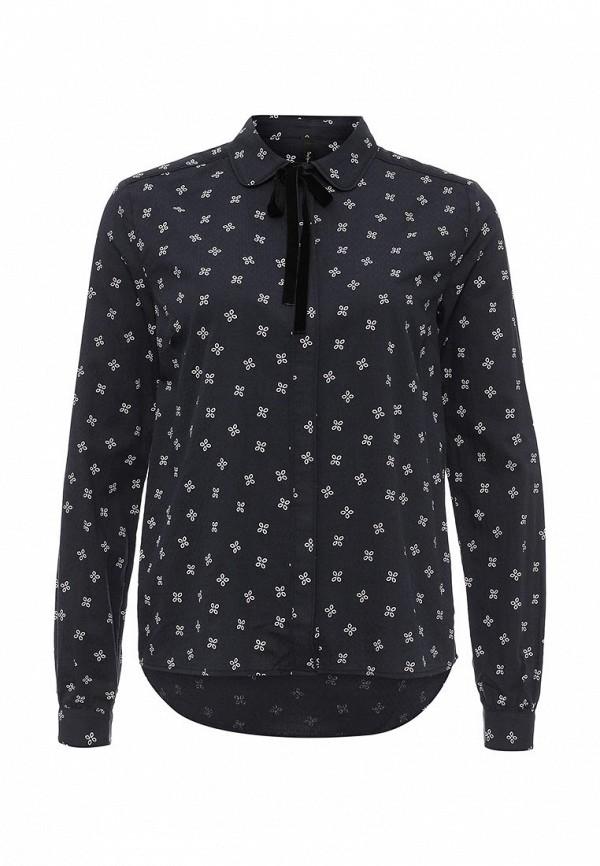 Рубашка Pepe Jeans (Пепе Джинс) 097.PL301814..999