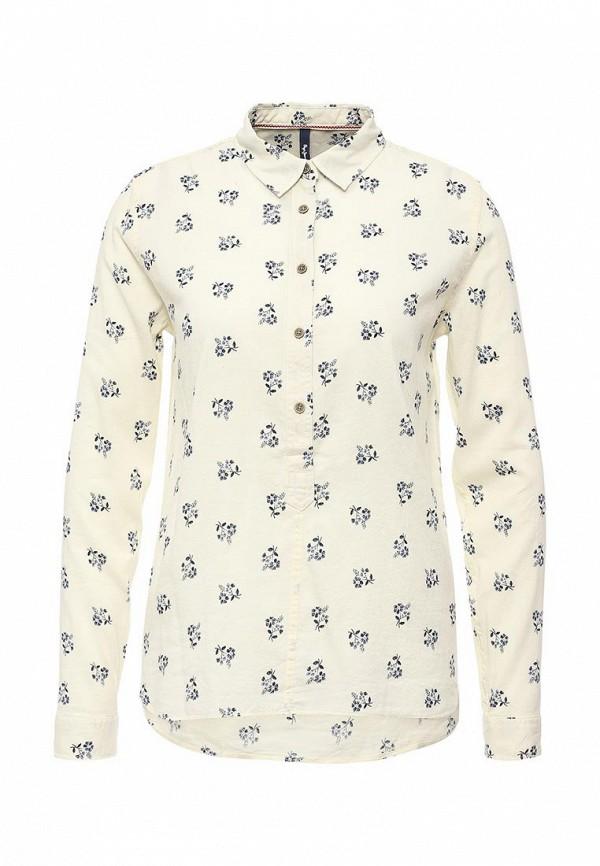Рубашка Pepe Jeans 097.PL301818..806