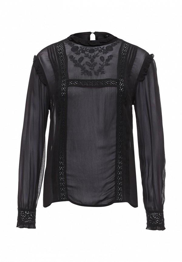 Блуза Pepe Jeans (Пепе Джинс) 097.PL301826..999