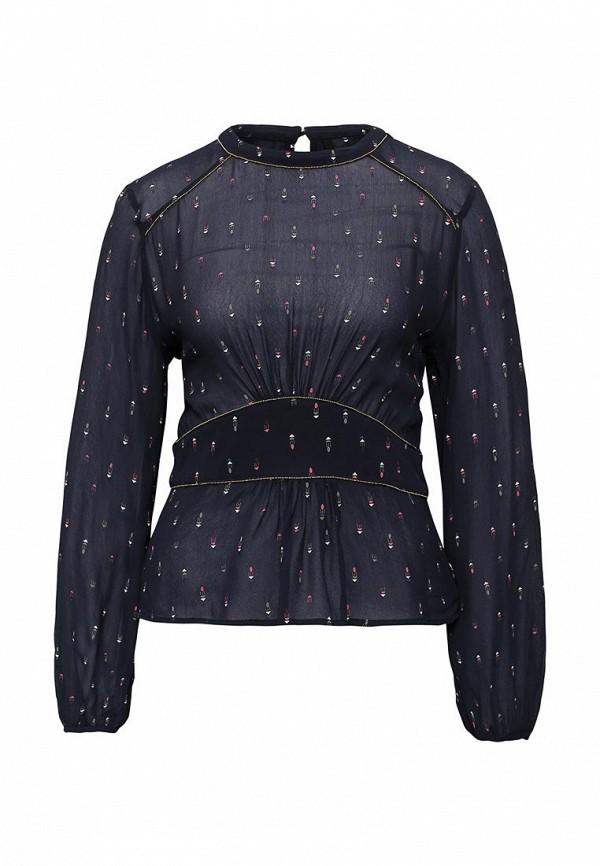 Блуза Pepe Jeans (Пепе Джинс) 097.PL301808..592
