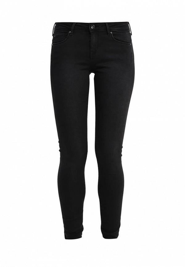 Женские зауженные брюки Pepe Jeans (Пепе Джинс) 097.PL201073.H92.000