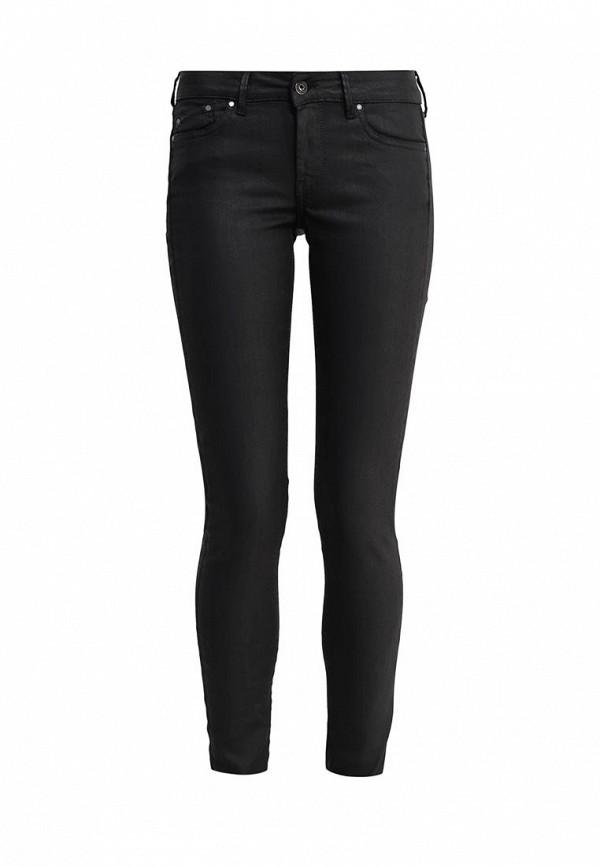 Женские зауженные брюки Pepe Jeans (Пепе Джинс) 097.PL210004.U84.945