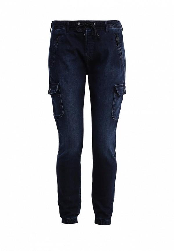 Зауженные джинсы Pepe Jeans (Пепе Джинс) 097.PL201785.H51.000