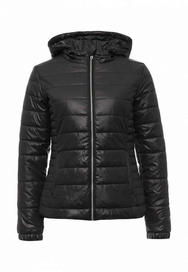 Куртка утепленная Pepe Jeans 097.PL401104..999