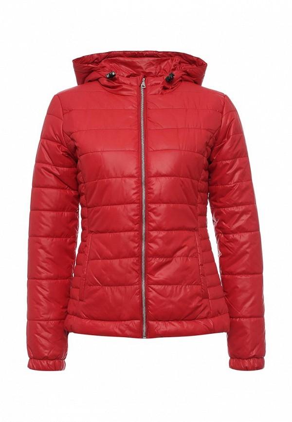Куртка утепленная Pepe Jeans 097.PL401104..255