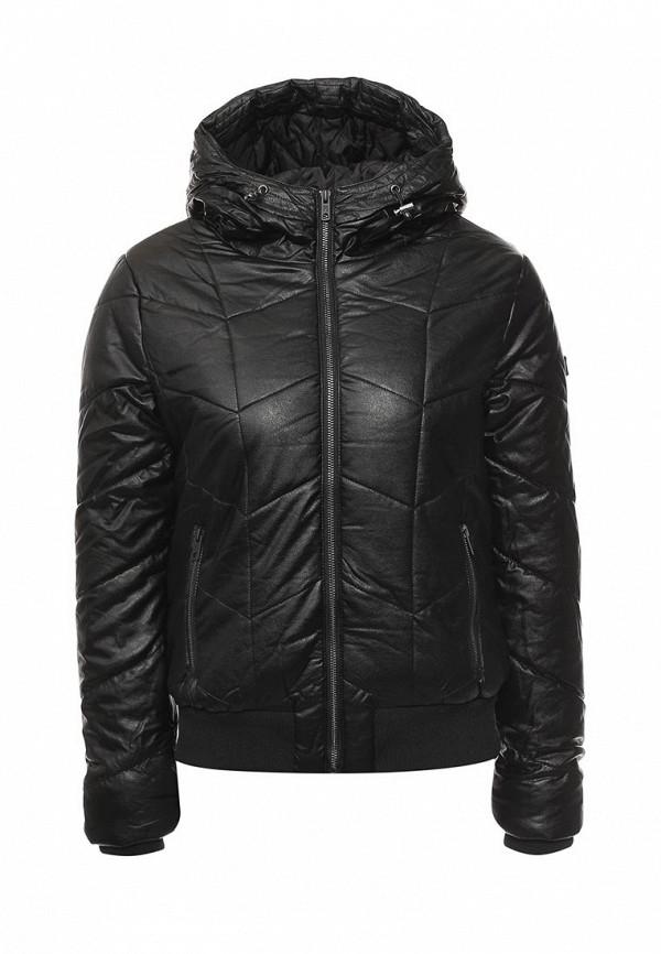 Куртка Pepe Jeans (Пепе Джинс) 097.PL401102..999