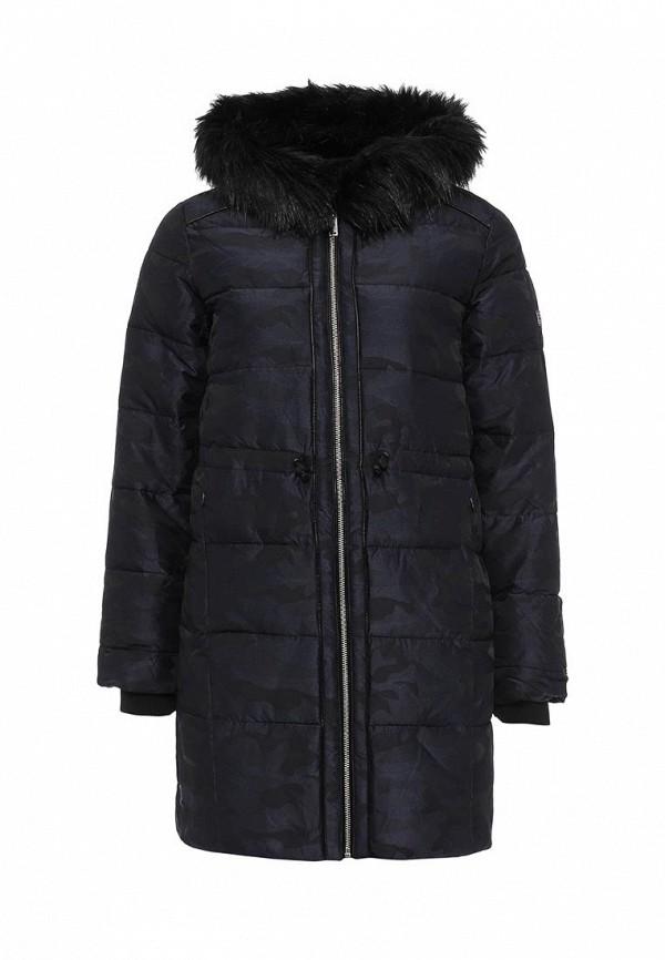 Куртка Pepe Jeans 097.PL401099..999