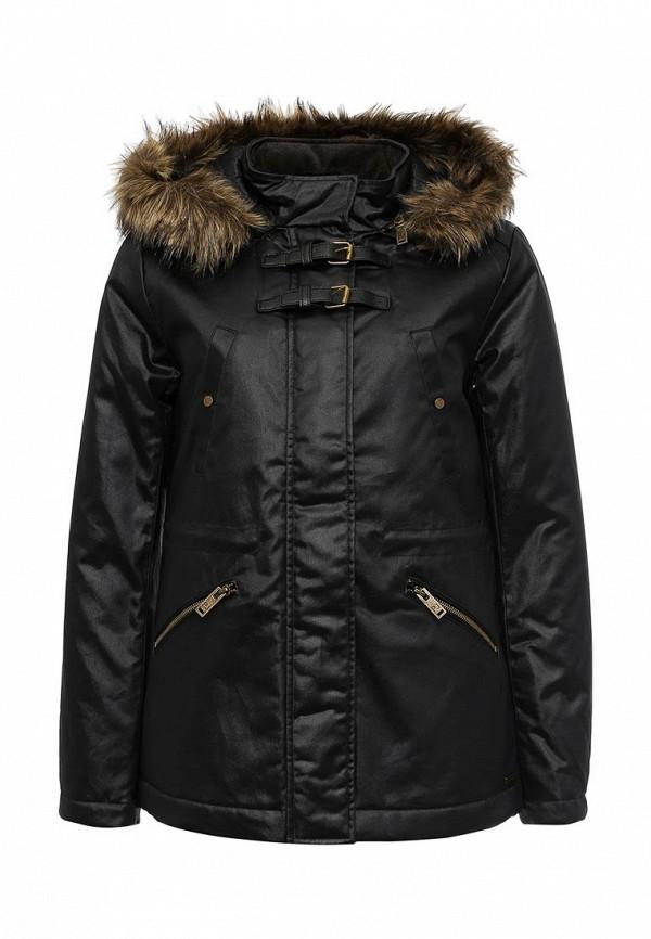 Куртка утепленная Pepe Jeans 097.PL401111..999