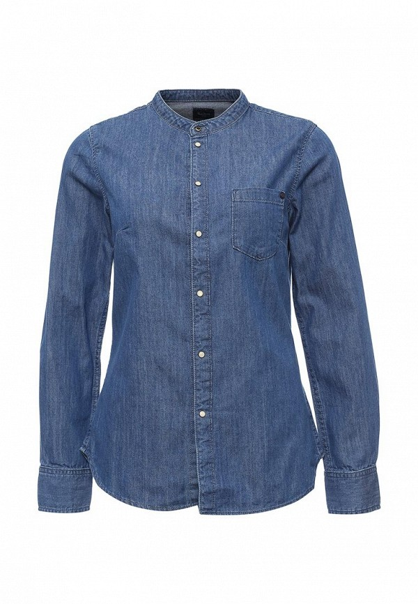������� ��������� Pepe Jeans 097.PL301695.K54.000
