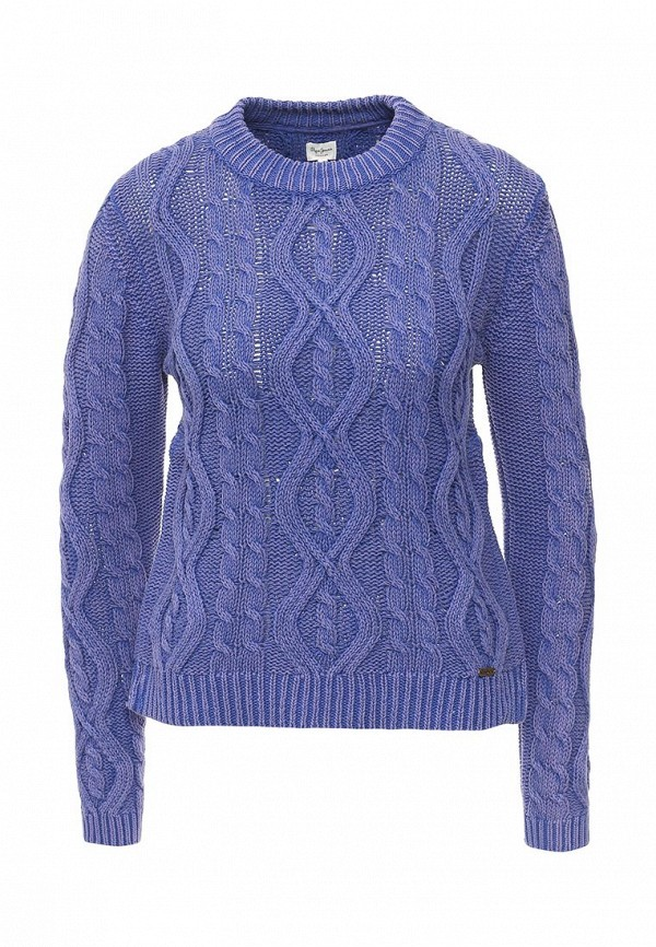 Пуловер Pepe Jeans (Пепе Джинс) 097.PL700937..550