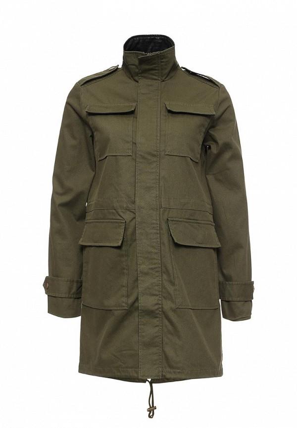 Утепленная куртка Pepe Jeans (Пепе Джинс) 097.PL401060..765