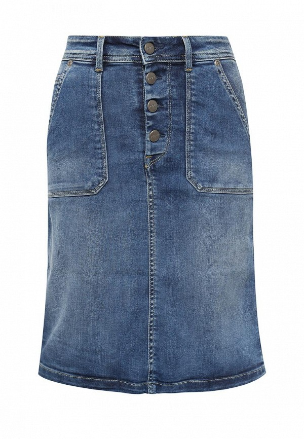���� ��������� Pepe Jeans 097.PL900576..000