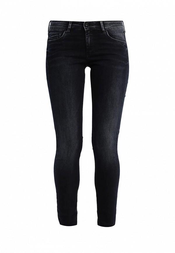 Джинсы Pepe Jeans 097.PL200025.M75.000
