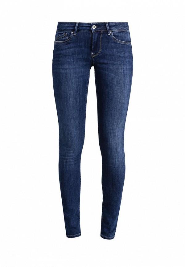 Джинсы Pepe Jeans 097.PL200025.M74.000