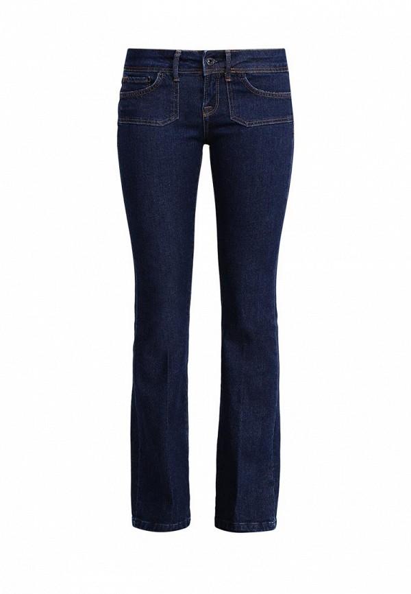 Джинсы Pepe Jeans 097.PL201783..000