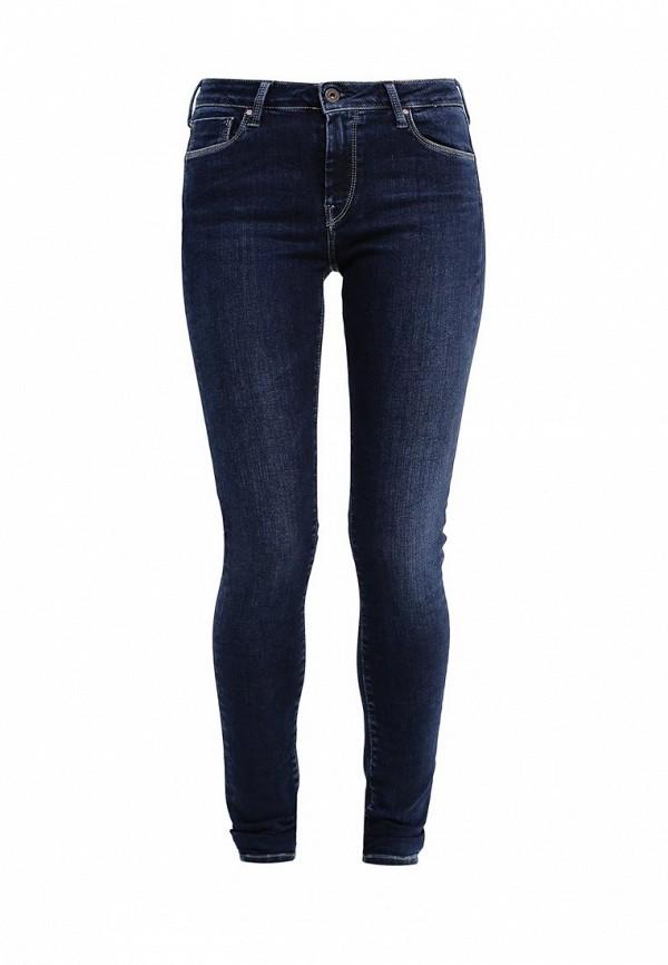 Зауженные джинсы Pepe Jeans 097.PL200398.M78.000