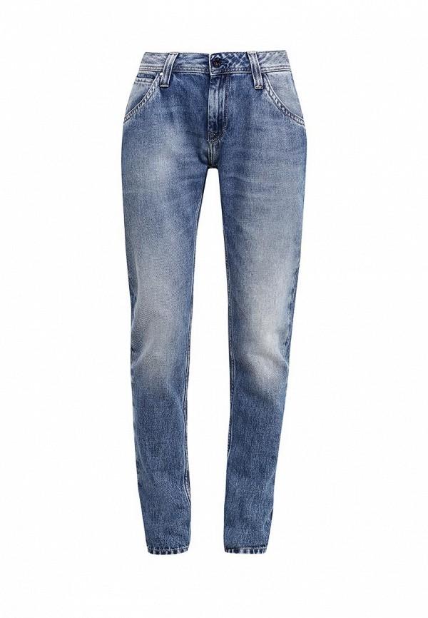 Джинсы Pepe Jeans 097.PL201194.K59.000