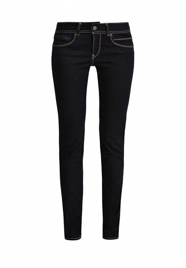 Зауженные джинсы Pepe Jeans (Пепе Джинс) PL200019M15