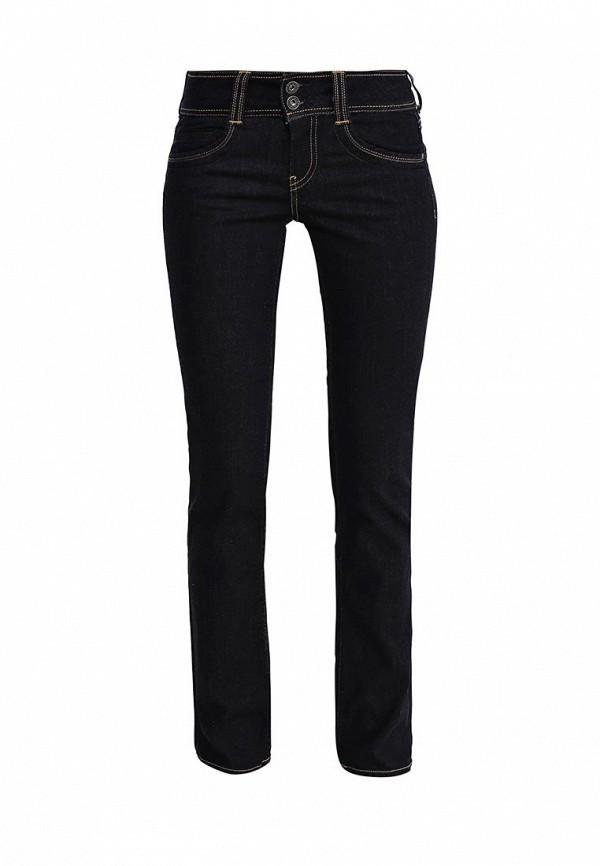 Прямые джинсы Pepe Jeans (Пепе Джинс) PL201157M15