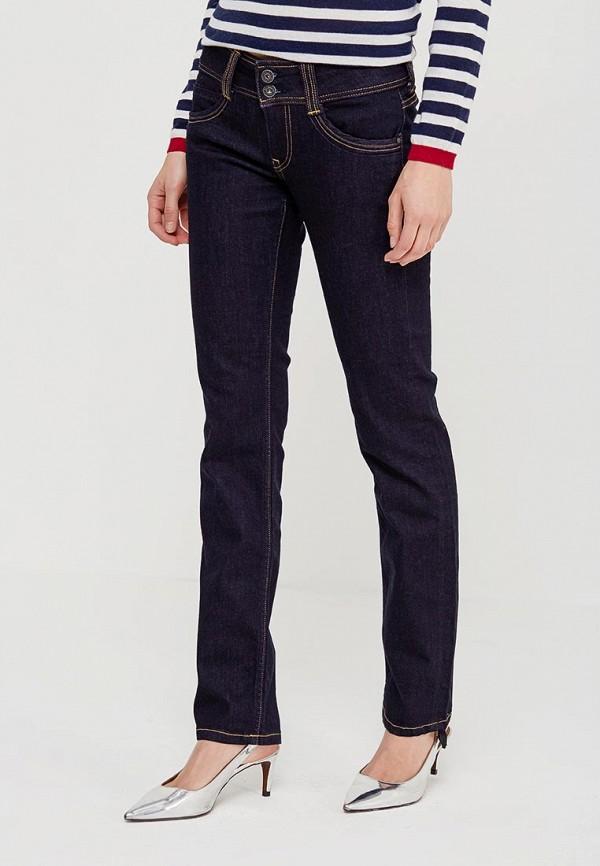 Джинсы Pepe Jeans Pepe Jeans PE299EWPUP15 pepe jeans